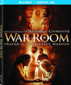 War Room FRENCH BluRay 1080p 2015