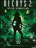 Decoys 2 : Alien Seduction (TV) FRENCH DVDRIP 2007