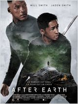 After Earth FRENCH DVDRIP AC3 2013