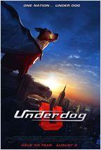 Underdog DVDRIP FRENCH 2009