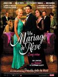Un mariage de rêve FRENCH DVDRIP 2009