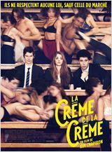La Crème de la Crème FRENCH DVDRIP 2014