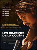 Les Brasiers de la Colère VOSTFR DVDSCR 2013