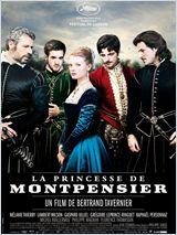 La Princesse de Montpensier 1CD FRENCH DVDRIP 2010