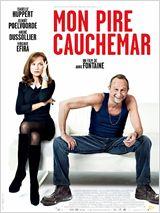 Mon pire cauchemar FRENCH DVDRIP AC3 2011