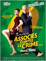 Associés contre le crime... FRENCH DVDRIP 2012