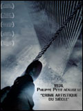 Le funambule (Man On Wire) FRENCH SUBFORCED DVDRIP