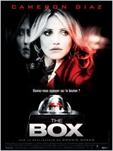 The Box DVDRIP FRENCH 2009