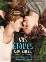Nos étoiles contraires FRENCH DVDRIP 2014