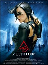 Aeon Flux FRENCH DVDRIP 2006