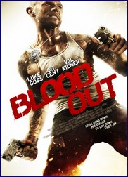 Blood Out FRENCH DVDRIP 2011