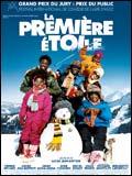 La Première étoile DVDRIP FRENCH 2009