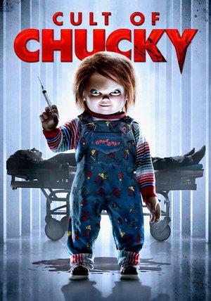 Le Retour de Chucky FRENCH BluRay 1080p 2017