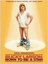 Bucky Larson: Born to Be a Star FRENCH DVDRIP 2011