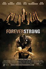 Forever Strong FRENCH DVDRIP AC3 2011