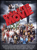 Disaster Movie DVDRIP FRENCH 2008