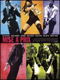 Mi$e à prix FRENCH DVDRIP 2007