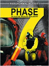 Phase 7 FRENCH DVDRIP AC3 2013