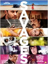 Savages FRENCH DVDRIP 2012