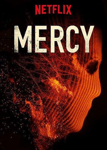 Mercy FRENCH WEBRIP 2016