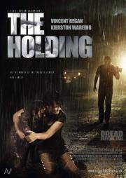 The Holding FRENCH DVDRIP AC3 2012
