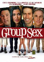 Group Sex FRENCH DVDRIP 2012