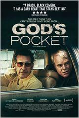 God's Pocket FRENCH BluRay 720p 2014