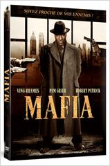 Mafia FRENCH DVDRIP 2014