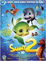 Sammy 2 FRENCH DVDRIP AC3 2012