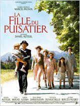 La Fille du puisatier FRENCH DVDRIP 2011