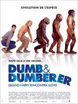 Dumb & dumberer : quand Harry rencontra Lloyd FRENCH DVDRIP 2003