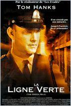 La Ligne verte FRENCH DVDRIP 2000
