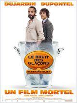 Le Bruit des glaçons FRENCH DVDRIP 2010