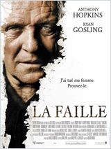 La Faille FRENCH DVDRIP 2007