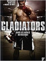 Gladiators (The Philly Kid) FRENCH DVDRIP 2012