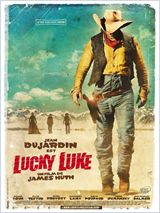 Lucky Luke DVDRIP FRENCH 2009