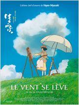 Le Vent se lève FRENCH DVDRIP x264 2014
