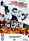 The Crew DVDRIP FRENCH 2010