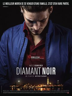 Diamant noir FRENCH WEBRIP 2016