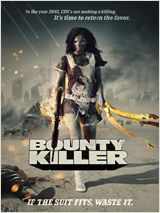 Bounty Killer FRENCH DVDRIP 2014