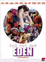 Eden FRENCH DVDRIP 2014