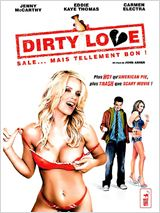 Dirty Love FRENCH DVDRIP 2005