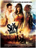 Sexy Dance 2 French Dvdrip 2008
