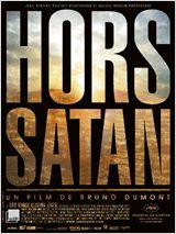 Hors Satan FRENCH DVDRIP 2011