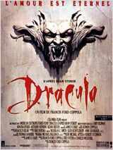 Dracula FRENCH DVDRIP 1993