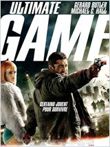 Ultimate Game DVDRIP VO 2009