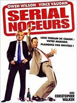 Serial noceurs FRENCH DVDRIP 2005