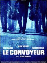 Le Convoyeur FRENCH DVDRIP 2004