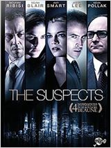 The Suspects (Columbus Circle) FRENCH DVDRIP 2013