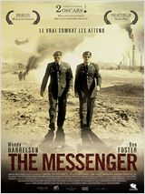 The Messenger FRENCH DVDRIP 2012
